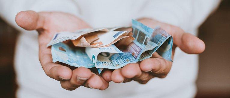 Horeca: prijzen op menukaart stijgen verder in 2020
